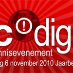 HCC Dagen 2010