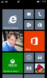 wp8-screenshot