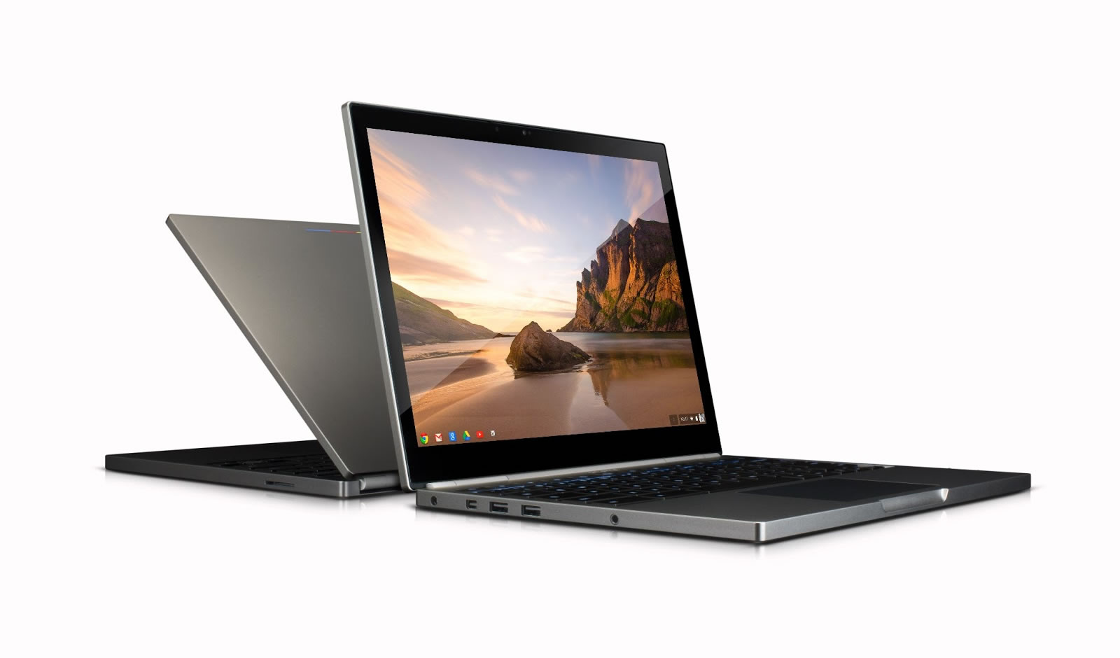 google-chromebook-pixel-laptop