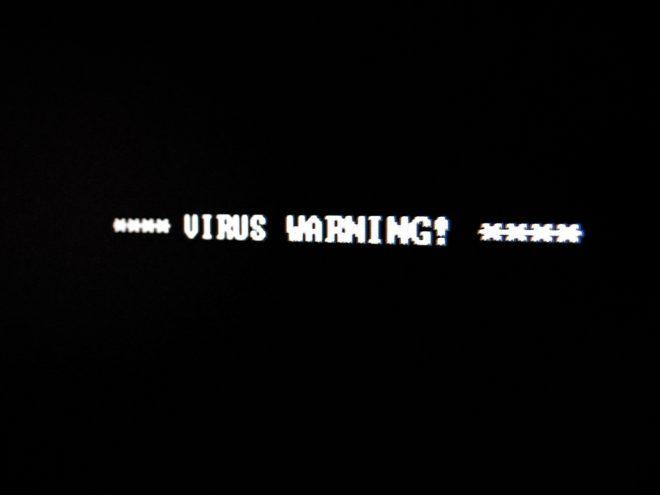 Gratis of betaalde antivirus software?
