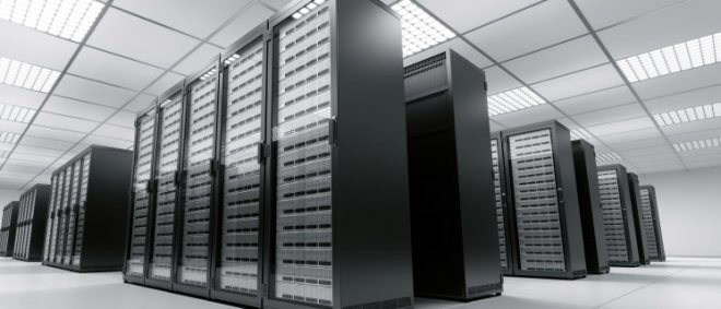 CloudVPS introduceert eerste Nederlandse Object Store