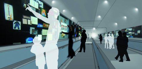 -technologie-privacy-overheid