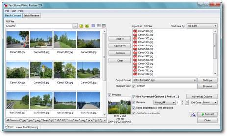 faststone-screenshot