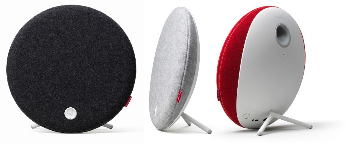 libratone-loop-speaker