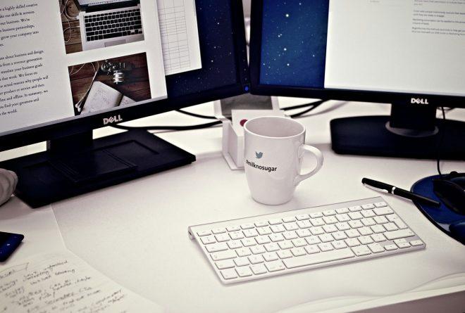 Alles wat je moet weten over ICT outsourcing