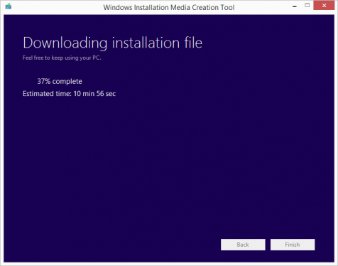 windows-installation-media-creation-tool