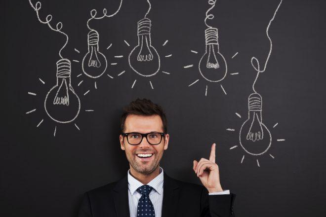 De IT-omgeving van bedrijven beheersbaar maken met ITOA-oplossingen