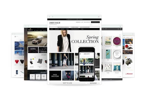 succesvol-online-ondernemen-webshop-1