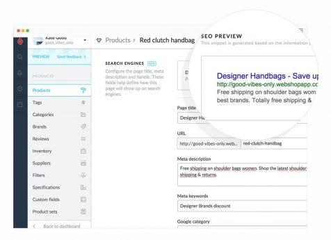 succesvol-online-ondernemen-webshop-2