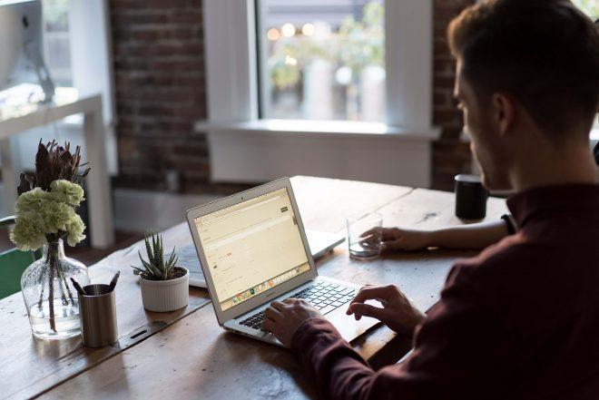 De 3 grootste misverstanden van een arbeidsongeschiktheidsverzekering