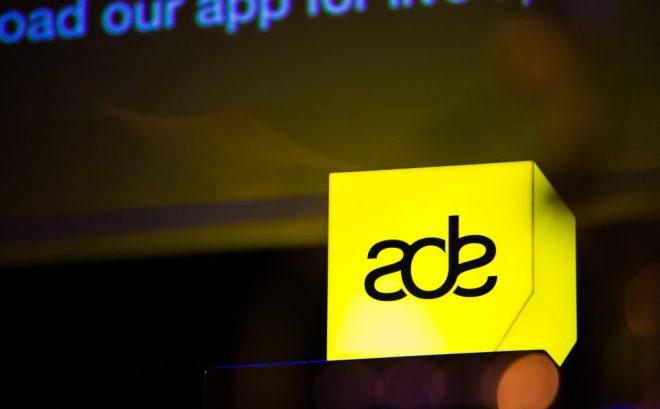 Nieuw op het Amsterdam Dance Event: ADE Tech