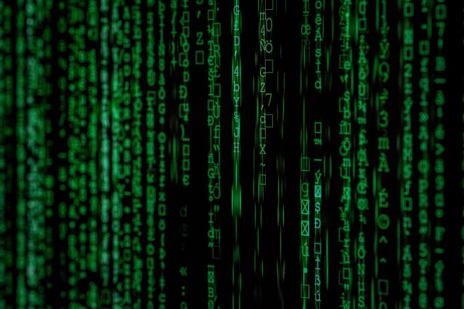 9x bijzondere datavernietiging