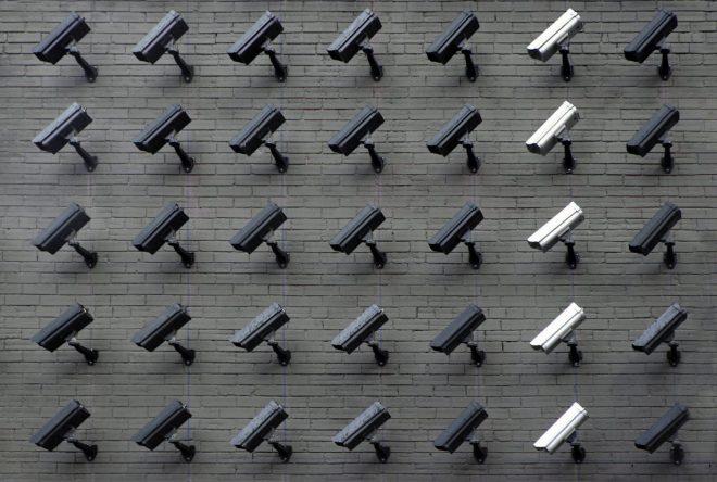 Dit is waarom we internetprivacy serieuzer moeten nemen